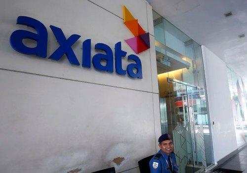 एनसेलको मुख्य लगानीकर्ता आजियाटाले मलेशियामा ५जी जडान गर्न दुई कम्पनी रोज्ने