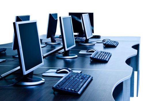 दूरसञ्चार प्राधिकरणले छान्यो सूचना प्रविधि ल्याब अनुगमन गर्ने कम्पनी, साढे ३ करोड खर्च हुने