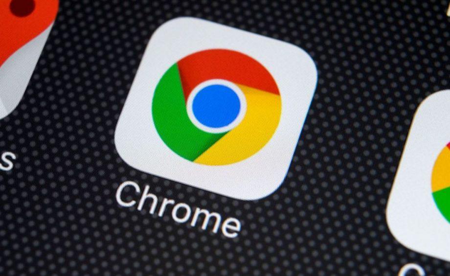 गूगल क्रोम ब्राउजरमा प्राइभेसी र सेक्यूरिटी सेटिंग्स उपलब्ध, डाटामा प्रयोगकर्ताको थप नियन्त्रण