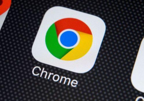 नयाँ फिचर गुगल क्रोम एन्ड्रोइड एपमा थपिँदै, भिडियो ट्यूटोरियलहरू हेर्न सजिलो बनाउने