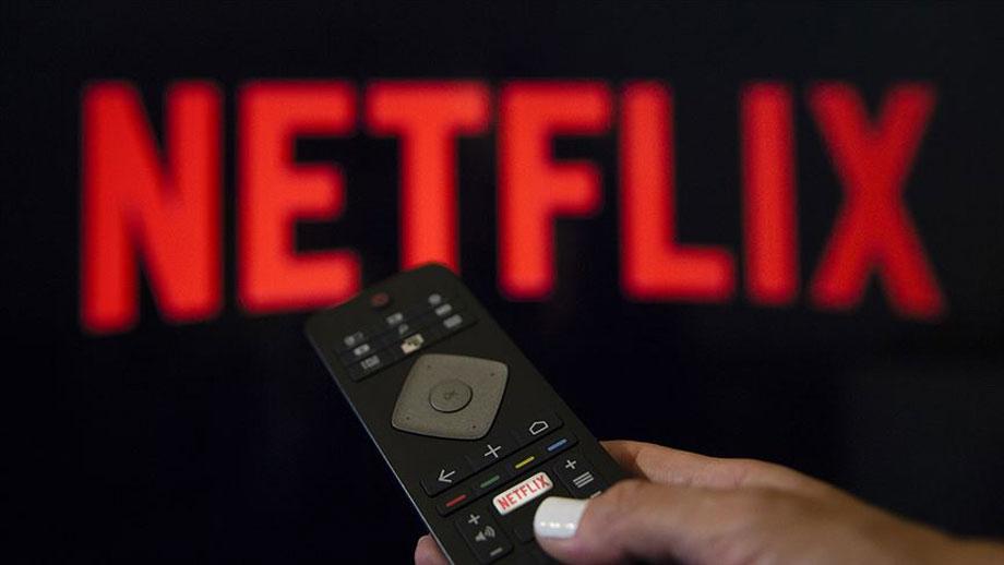 नेटफ्लिक्सले भारतमा १७ वटा नयाँ हिन्दी सिनेमाहरु तथा टीभी शोहरु रिलिज गर्ने