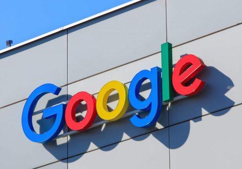 गूगल विरुद्ध भारतमा एन्टिट्रष्टको मामला, स्मार्ट टिभी बजारको गलत फाइदा लिएको आरोप