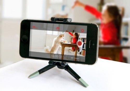 घरमा सिसिटिभी राख्ने विचार गर्दै हुनुहुन्छ ? पुरानो स्मार्टफोनलाई यसरी सिसिटिभी क्यामरा बनाउनुस्