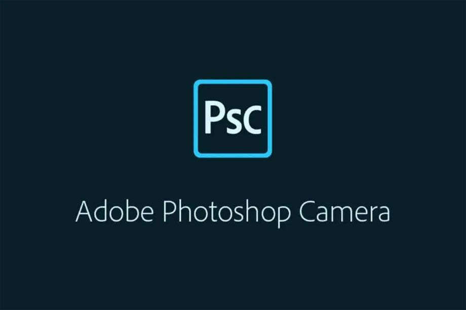 एडोब फोटोशप क्यामरा एप एन्ड्रोयड र आईओएस दुबैमा उपलब्ध, अब फोटो एडिट गर्न झनै सजिलो