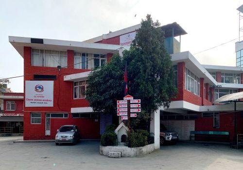 काठमाडौं भित्र सवारी पास लिन अब ईमेल र फेसबुक पेजबाट मात्रै निवेदन दिन पाईने