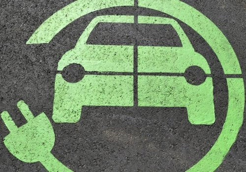 जर्मनीमा सबै पेट्रोल स्टेशनमा इलेक्ट्रिक कार चार्जिंङ्ग पोर्ट राख्नुपर्ने