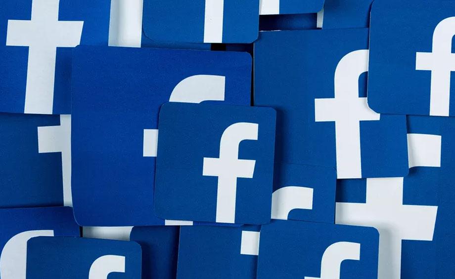 फेसबुकको ओपन सोर्स प्लेटफर्मः ७०० कोषहरु र १.३ मिलियन फलोअर