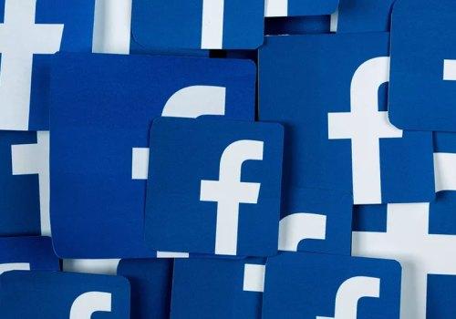 समाचार र सूचना प्राप्त गर्न नेपालमा सामाजिक सञ्जालमध्ये फेसबुक सबैभन्दा लोकप्रिय