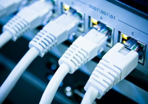 ४६ जिल्लाका स्थानिय तहमा ब्रोडब्याण्ड इन्टरनेट नेटवर्क, सर्वसाधारणले समेत सेवा लिन पाउने