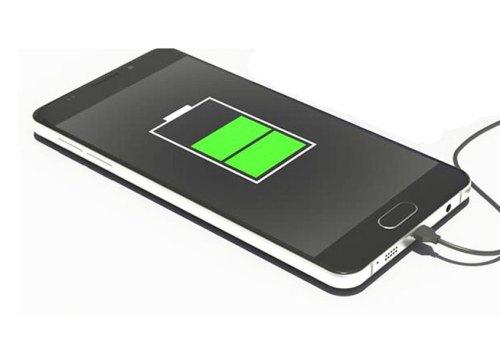 तपाईंको स्मार्टफोनमा यी उपायहरु अपनाए ब्याट्री लाईफ बढाउन सकिन्छ