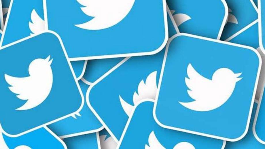 सामाजिक सञ्जाल ट्विटरको सुरक्षा जिम्मा अब विश्वकै चर्चित ह्याकरको नेतृत्वमा
