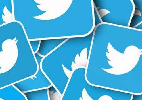 ट्विटरद्धारा 'फ्लीट्स' फीचर भारतमा परीक्षणको रुपमा शुरू