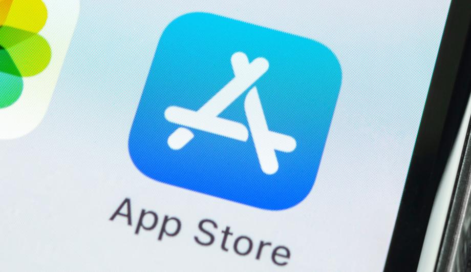 एप्पलले डेभलपरहरुलाई एप स्टोरमा अधिक नियन्त्रण गर्न दिने, ल्याउँदै 'अफर कोड' योजना