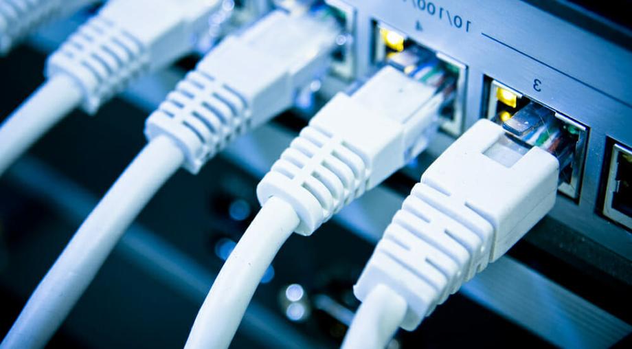 भुकम्प प्रभावित जिल्लाका स्थानिय निकायहरुले अब इन्टरनेटको शुल्क तिर्नुपर्ने