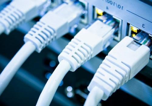 एक महिनाको बीचमा १५० स्थानीय तहमा ब्रोडब्याण्ड इन्टरनेट जोडिए