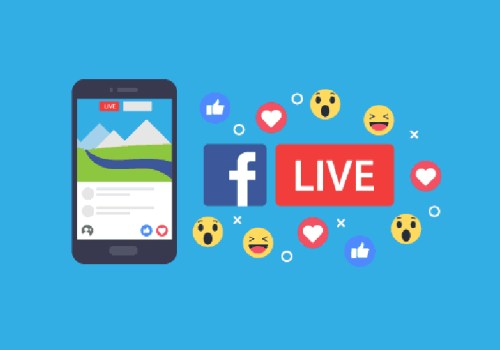 सामाजिक सञ्जाल फेसबुकमार्फत लाइभ भिडियोमा आएर आत्महत्या
