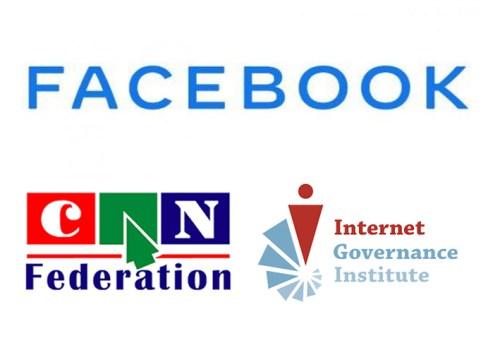 फेसबुकले क्यान महासंघ र आईजीआईसँग मिलेर नेपाली साना मझौला उद्यमलाई प्रबर्द्धन गर्ने