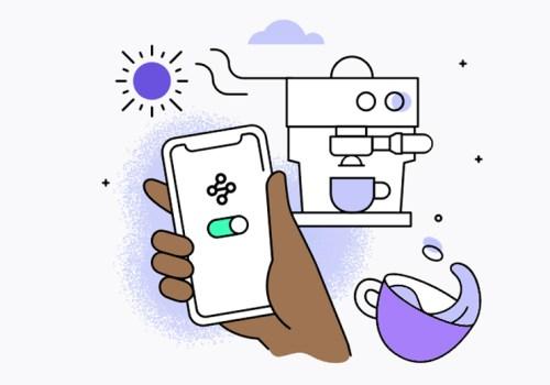 वेब ब्राउजर कम्पनी मोजिलाको भीपीएन सेवा शुरु, लगहरू नराख्ने र डाटा नबेच्ने दाबी