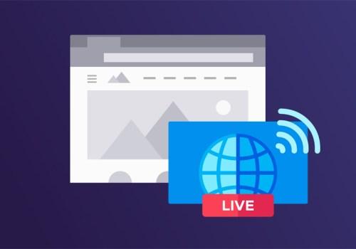 वेब ब्राउजर फायरफक्समा पिक्चर-इन-पिक्चर मोड, कम्प्यूटरमा काम गर्दै भिडियो हेर्न सकिने
