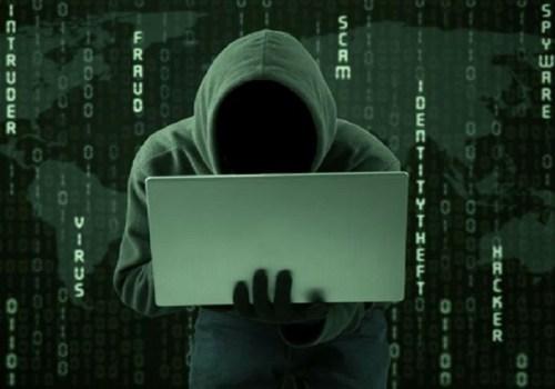 साइबर हमला गर्ने आक्रमणकारीहरुद्वारा अमेरिकी पुलिसको सूचना सेयर गर्ने धम्की