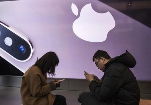 एप्पलको आईओएस १४ मा राखिन लागेको एन्टि-ट्र्याकिङ्ग टूल ढिलो आउने