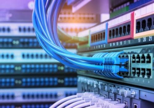 देशभर पाँच सय १२ स्थानीय निकायमा पुग्यो उच्च गतिको ब्रोडब्याण्ड इन्टरनेट