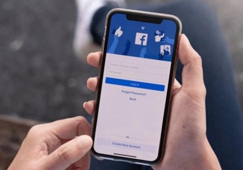 फेसबुकले अस्ट्रेलियामा समाचार सामाग्रीहरु पुनः स्थापित गर्ने