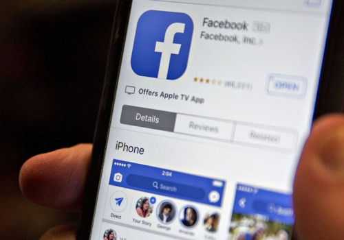 फेसबुकले अमेरिकी चुनावअघि हुने नयाँ विज्ञापनहरुलाई सिमित गर्ने
