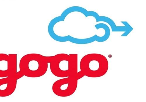 हवाईजहाजमा इन्टरनेट सुबिधा दिने कम्पनी गोगोले आफ्नो व्यवसाय बिक्री गर्दै