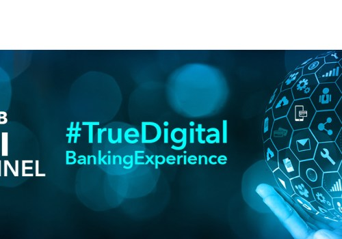 एनएमबि बैंकको 'एनएमबी ओम्निच्यानल' वेब र मोबाइल एप्लिकेशनमा उपलब्ध