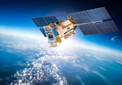 अन्तरिक्ष प्रणालीमा हुने संभावित साइबर आक्रमण रोक्न अमेरिकाद्धारा नयाँ नियम जारी