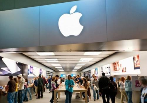 आईफोन बेच्न भ्रामक विज्ञापन गरेको भन्दै एप्पललाई १ करोड यूरो जरिवाना