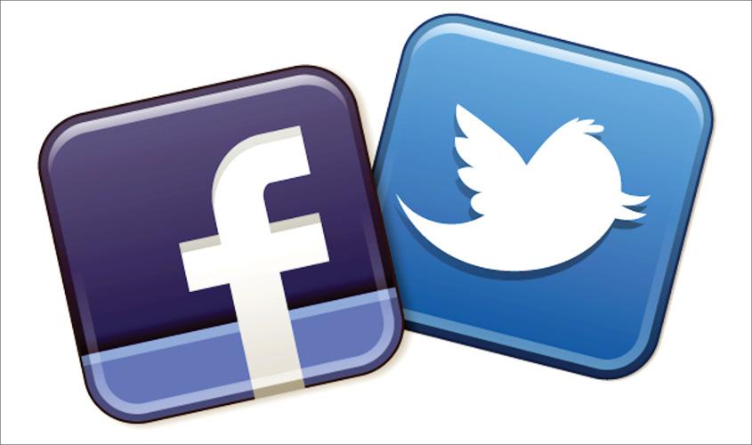 ट्विटर र फेसबुकले अमेरिकी राष्ट्रपतिको एकाउन्ट बाइडेन प्रशासनलाई जनवरी २० मा दिने