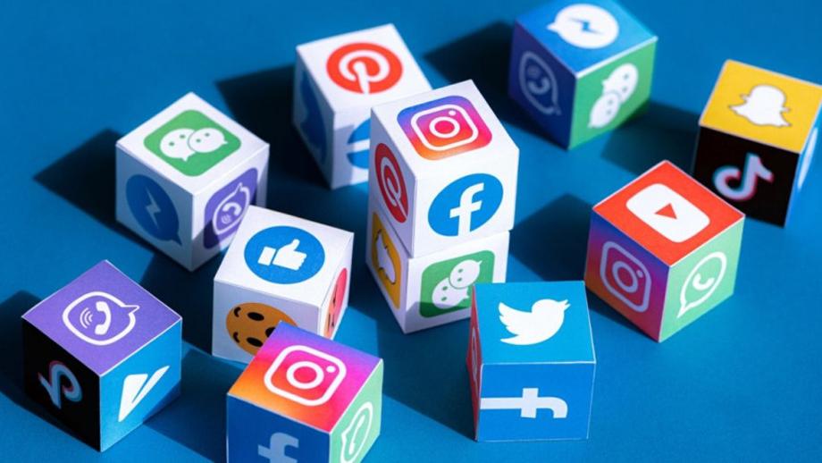 भारतमा फेसबुक, ट्विटर जस्ता सोशल मिडिया कम्पनीहरु बन्द हुनसक्ने आशंका