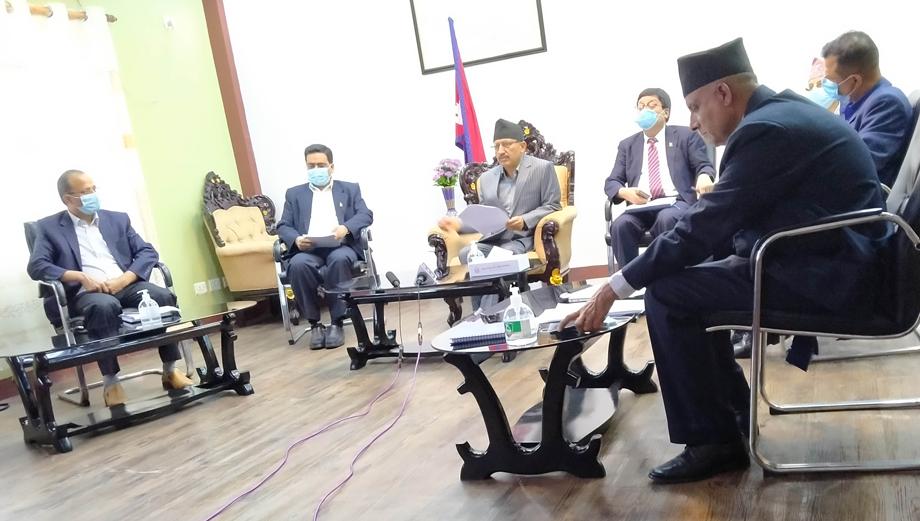 नेपाल टेलिकमले विद्यार्थीहरुलाई 'पाठशाला सियूजी सिम' दिने, ९९ रुपैयाँमै असिमित कुराकानी