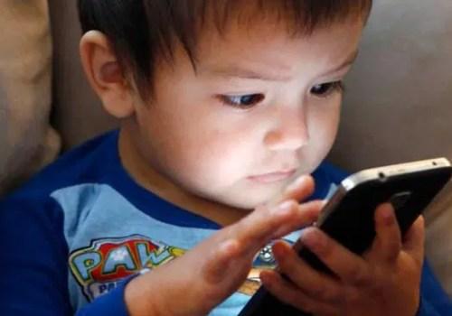 गूगल, फेसबुक, युट्यूबसँग १८ बर्षभन्दा कम उमेर लक्षित विज्ञापनहरू रोक्न माग