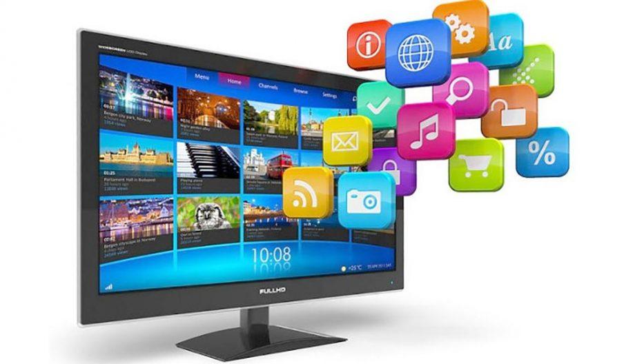 ओटीटी र मोबाइल एप्समा आधारित टेलिभिजन प्रसारण बन्द गराउन माग