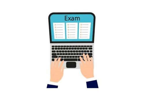 मध्यपश्चिमाञ्चल विश्वविद्यालयले अनलाइनबाटै परीक्षा लिने, उत्तरपुस्तिका इमेलमा पठाउनुपर्ने