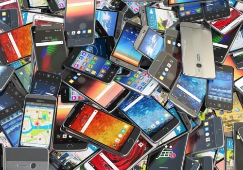 यदि तपाईं सेकेन्ड ह्यान्ड स्मार्टफोन खरीद गर्न चाहनुहुन्छ, यी ५ प्रमुख कुराहरू ध्यानमा राख्नुहोस्