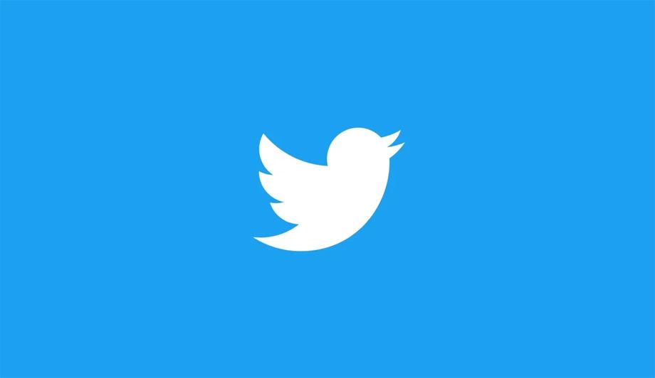 ट्विटरले गलत सूचना फैलिन नदिन प्रयोगकर्तासँग सहकार्य गर्दै