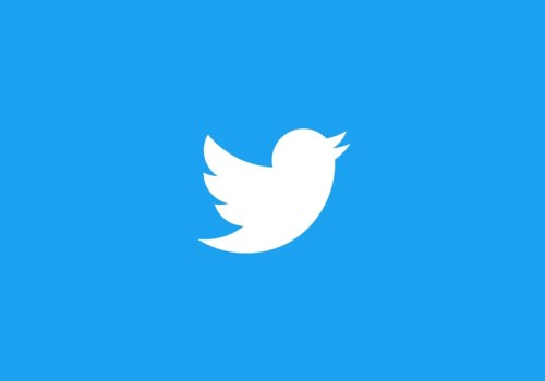 ट्विटरमा बोलेर नै डाइरेक्ट मेसेज पठाउन सकिने फिचर, यस्तो छ भ्वाइस मेसेज पठाउने तरीका