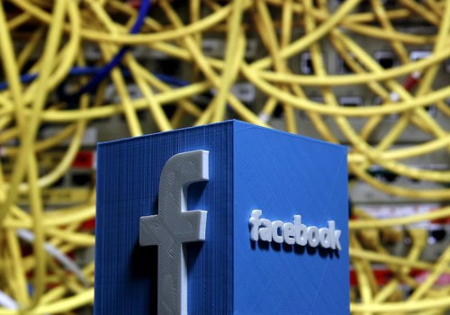न्यूज एजेन्सीको समाचार रोकेकोमा रुसद्वारा फेसबुकको आलोचना