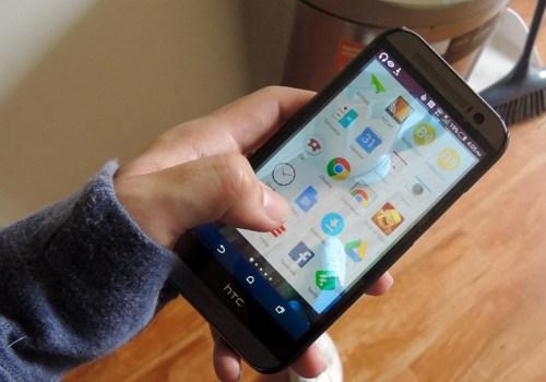 एन्ड्रोइड स्मार्टफोन प्रयोगकर्तालाई माइक्रोसफ्टको चेतावनी- एप डाउनलोडमा ध्यान दिनुस् नत्र र्यानसमवेयर आउला