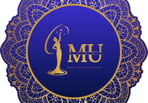 Miss Universe Nepal has launched MUN app