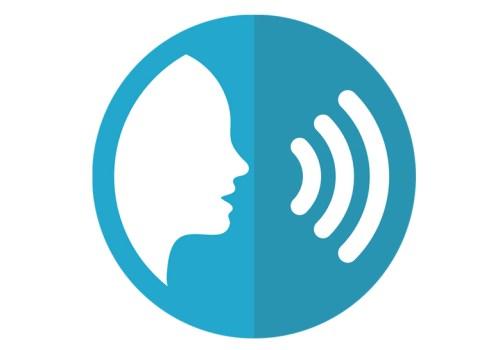 एन्ड्रोइडडिभाइसमा पनि ध्वनि पहिचान फीचर आयो, वरिपरिको साउण्ड फोनबाटै थाहा पाईने