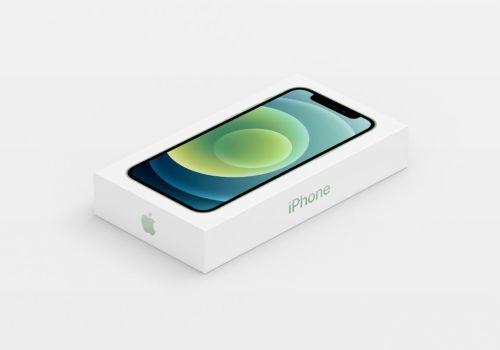 आईफोन १२ सहित एप्पलका यी आईफोन मोडलका बक्समा अब चार्जर र ईयरफोन नपाईने