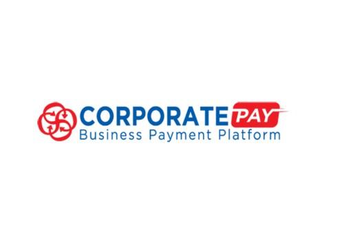 कर्पोरेट पेमा ५० दिनमा आबद्ध भए ५० व्यवसाय, ५० करोडको कारोबार