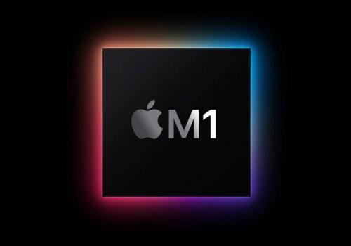 एप्पलले ३ नानोमिटर चिपसेटका लागि टीएसएमसीसँग अर्डर गर्यो