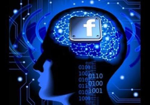 फेसबुकले मानव मस्तिष्क पढ्न सक्ने प्रविधिको विकास गर्दै