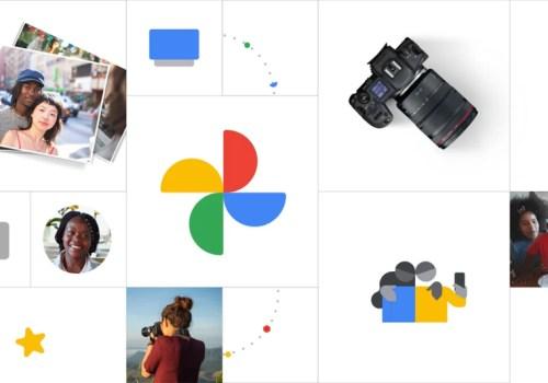 गुगल फोटोजको तस्वीरहरुलाई यसरी एन्ड्रोइड फोनमा बनाउनुस् लाइभ वालपेपर